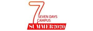 7days Campus